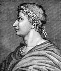 (Publius Ovidius Naso) Ovidiu