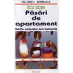 Păsări de apartament