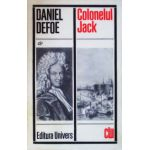 Colonelul Jack
