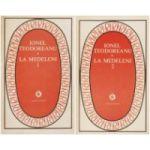 La Medeleni ( 2 vol. )
