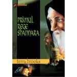 Primul rege Shannara