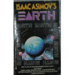 Isaac Asimov`s  Earth  ( antologie )