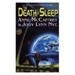 Death of Sleep ( seria: Planet Pirates # 2 )