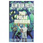 False Mirror  ( Seria : The Damned # 2 )