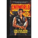 The Fox Run ( Seria: Endworld # 1 )