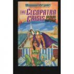 Cleopatra Crisis  ( Seria : Timewars # 11 )