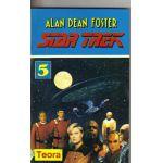 Star Trek - Jurnalul 5