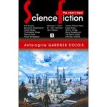 Antologiile Gardner Dozois - The Year's Best Science Fiction ( vol. 3 )