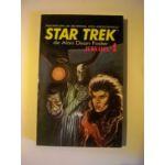 Star Trek - Jurnalul 4