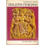 Civilizaţia feniciană