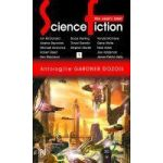 Antologiile Gardner Dozois - The Year's Best Science Fiction ( vol. 1 )