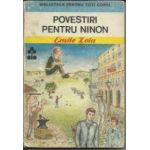 Povestiri pentru Ninon