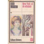 New York-ul de altădată