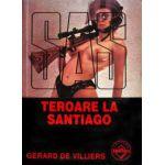 SAS - Teroare la Santiago
