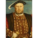 Music from the Reign of Henry VIII  (CD : 59,10 min )