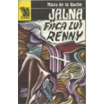 Fiica lui Renny ( JALNA - vol. VIII )