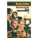 Nevestele de la Hollywood ( 2 vol. )