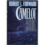 Camelot 30K