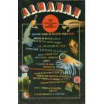 Almanah Viaţa Românească 1988