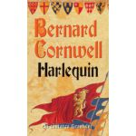 Harlequin ( ÎN CĂUTAREA GRAALULUI vol. I )