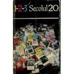 Secolul 20 nr. 1-2-3/1971