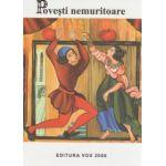 Povesti nemuritoare ( Vol. 8 )