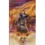Printul Caspian ( Cronicile din Narnia, vol. 4 )
