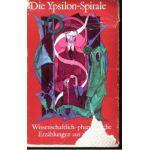 Die Ypsilon-Spirale