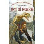 Odiseea dragonului