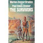 Survivor, the