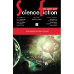Antologiile Gardner Dozois - The Year's Best Science Fiction ( vol. 7 )