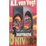 Destinatia Univers