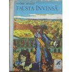 Fausta invinsa