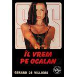 SAS - Il vrem pe Ocalan!
