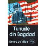 SAS - Tunurile din Bagdad