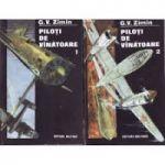Piloti de vinatoare ( 2 vol. )