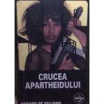 SAS - Crucea apartheidului