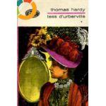 Tess d'Urberville ( 2 vol. )