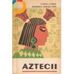 Aztecii