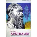 Băștinașii Australiei