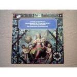 BEETHOVEN - Streichquartett Nr. 7 F-dur op. 59 Nr. 1 'Rasumowsky-Quartett' (vinil )