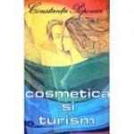 Cosmetică și turism