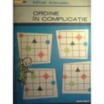 Ordine in complicatie