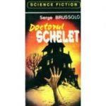 Doctorul Schelet