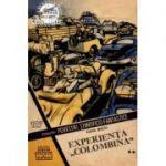 Experiența 'Colombina' (2) (CPSF nr. 127)