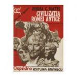 Civilizația Romei antice