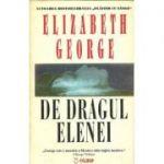 De dragul Elenei