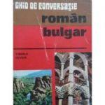 Ghid de conversație român-bulgar