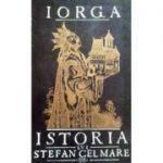 Istoria lui Ștefan cel Mare