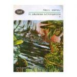 În căutarea lui Livingstone ( 2 vol. )